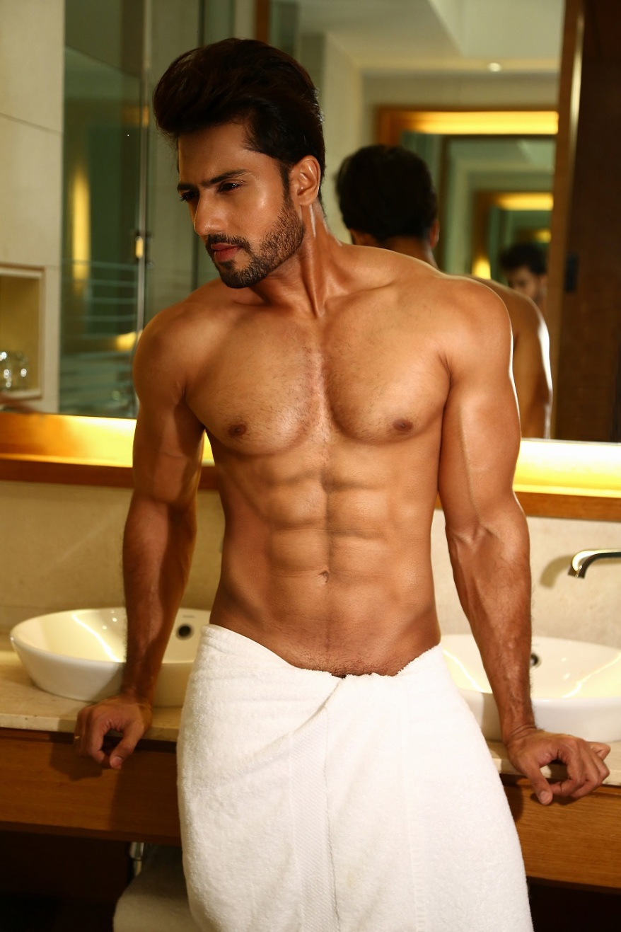 Rehaan roy in towel.jpg
