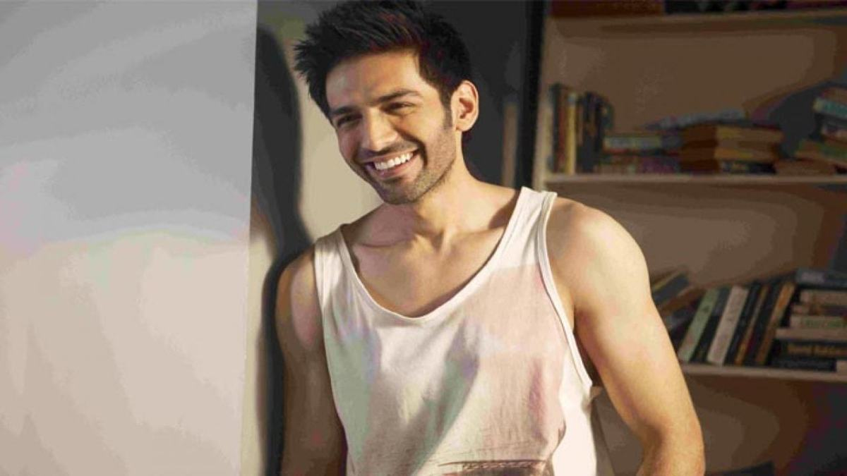 OPPO India announces collaboration with Bollywood star Kartik Aaryan
