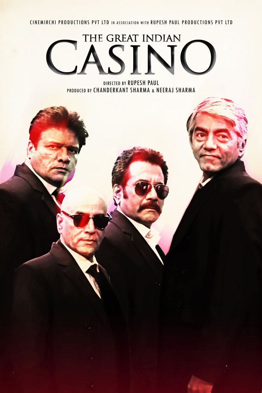 The Great Indian Casino 01 copy