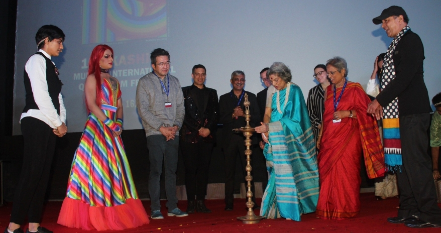 grand-opening-of-the-10th-edition-of-kashish-lgbtq-film-festival-at-liberty-cinema-mumbai-lighting-of-the-lamp.jpg