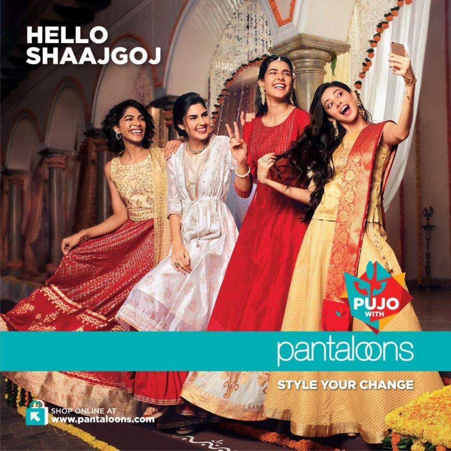 Pantaloons_Campaign Image.jpg