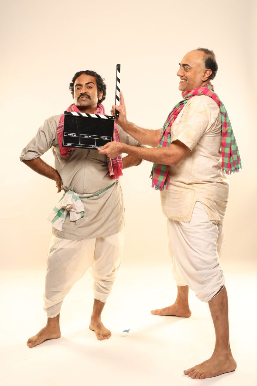 Rajit Kapur and Ajeet Singh Palawat (3).JPG