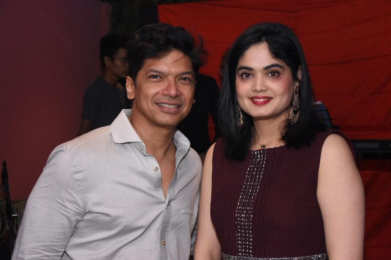 Shaan and Neha Borkar (1).JPG