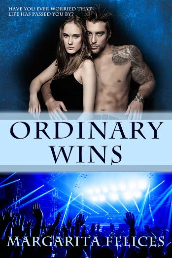 ORDINARY WINS NEW COVER (3)