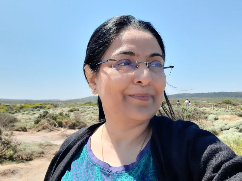 indian author interviews (1)