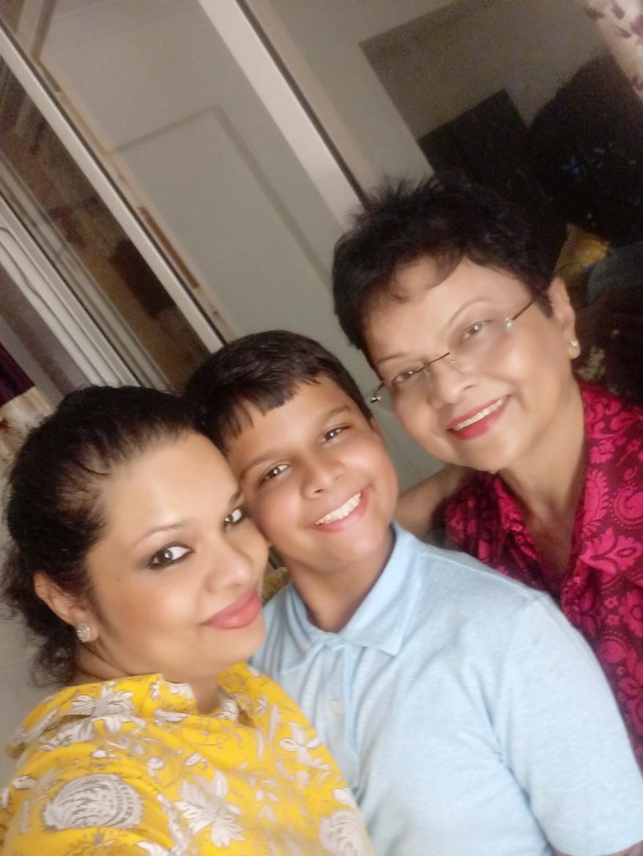 mumbai lifestyle website (2)