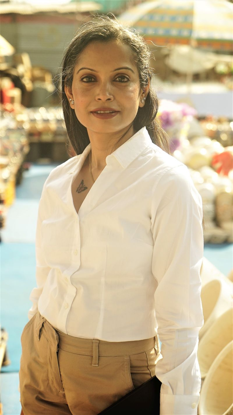 Mumbai lifestyle website