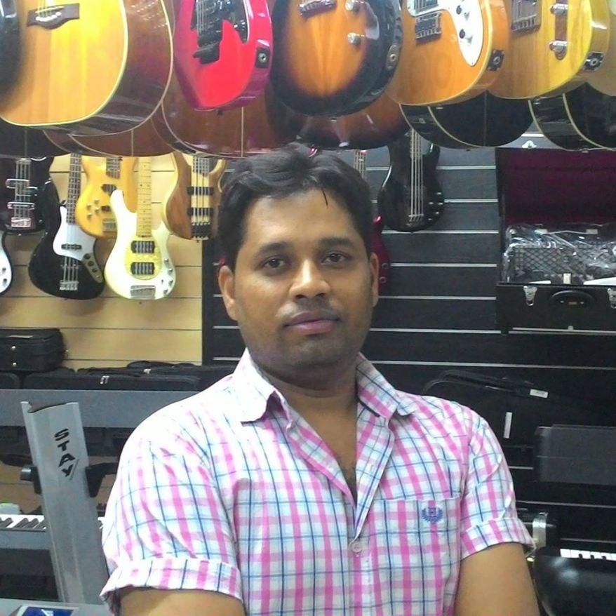mumbai lifestyle website1