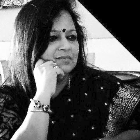 mumbai lifestyle website3